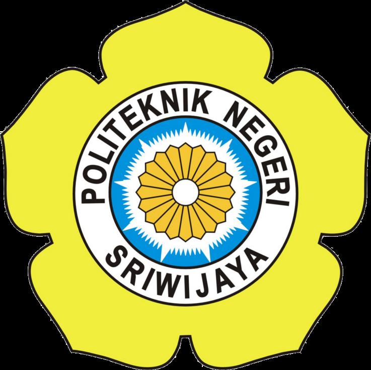 SNMPN 2020